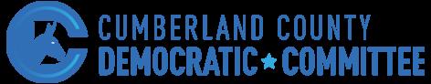 Cumberland County Democratic Committee